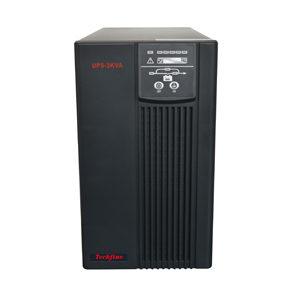 CYC3000