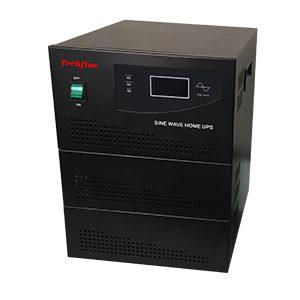 Techfine 3.5kva Inverter