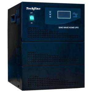 Techfine 5kva Inverter